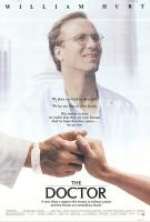 [英] 再生之旅 (The Doctor) (1991) [台版字幕]