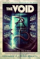 [英] 恐懼虛空 (The Void) (2016)