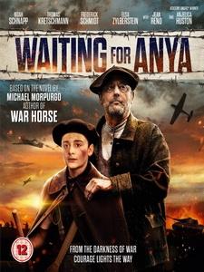 [英] 安雅的回家路 (Waiting For Anya) (2020)[台版字幕]