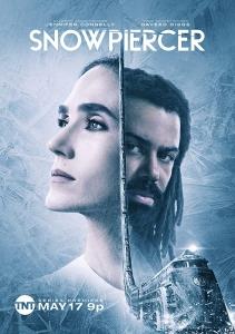 [英] 末日列車 第一季 (Snowpiercer S01) (2020) [台版字幕]