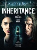 [英] 鎖命佈局 (Inheritance) (2020)[台版字幕]