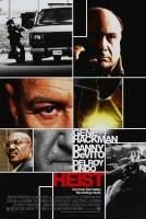 [英] 各懷鬼胎 (The Heist) (2001)