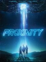 [英] 天外異近 (Proximity) (2020)[台版字幕]