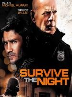 [英] 惡夜救援 (Survive the Night) (2020)[台版字幕]