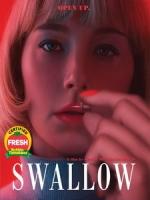 [英] 吞噬 (Swallow) (2019)[台版字幕]
