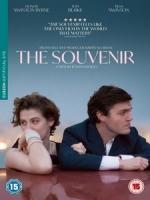 [英] 我們的相愛時光 (The Souvenir) (2019)[台版字幕]