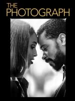 [英] 照片 (The Photograph) (2020)[台版字幕]