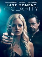 [英] 雙面遊戲 (Last Moment of Clarity) (2020)[台版字幕]