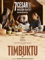 [法] 在地圖結束的地方 (Timbuktu) (2014)[台版字幕]