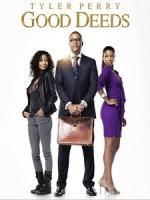 [英] 愛轉人生 (Good Deeds) (2012)[台版字幕]