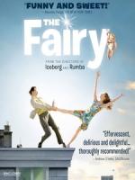 [法] 雲端求愛記 (The Fairy) (2011)[台版字幕]