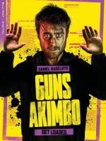 [英] 玩命 Online - 雙槍對決 (Guns Akimbo) (2019)[台版字幕]