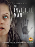 [英] 隱形人 (The Invisible Man) (2020)[台版]