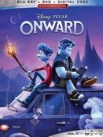 [英] 1/2的魔法 (Onward) (2020)[台版]