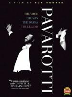 [英] 帕華洛帝 - 世紀男高音 (Pavarotti) (2019)[台版字幕]