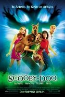 [英 ]史酷比 (Scooby-Doo) (2002) [台版字幕]