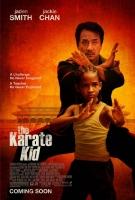 [英] 功夫夢 (The Karate Kid) (2010) [台版字幕]
