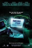 [英] 劍魚 (Swordfish) (2001) [台版字幕]