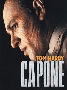 [英] 疤面教父 (Capone) (2020)[台版字幕]