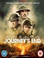 [英] 決戰最前線 (Journey s End) (2017)[台版字幕]
