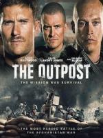 [英] 72小時前哨救援 (The Outpost) (2020)[台版字幕]
