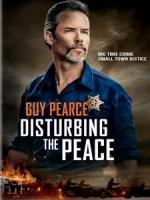 [英] 狂妄之徒 (Disturbing the Peace) (2020)[台版字幕]