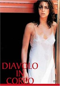 [義] 肉體的惡魔 (Diavolo in corpo) (1986) [搶鮮版]