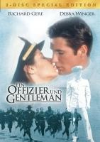 [英] 軍官與紳士(An Officer and a Gentleman) (1982) [台版字幕]