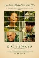 [日] 車道 (Driveways) (2019) [搶鮮版]