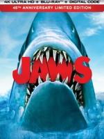 [英] 大白鯊 (Jaws) (1975)[台版]