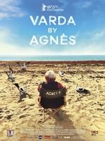 [法] 安妮華達最後一堂課 (Varda by Agnes) (2019)