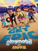 [英] 摩比小子 (Playmobil - The Movie) (2019)[台版字幕]