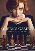 [英] 后翼棄兵 (The Queen s Gambit) (2020) [台版字幕]