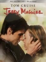 [英] 征服情海 (Jerry Maguire) (1996) [台版]