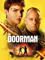 [英] 奪命守門人 (The Doorman) (2020)