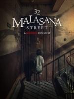 [西] 馬拉薩尼亞32號陰宅 (32 Malasana Street) (2020)