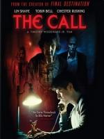 [英] 地獄通話 (The Call) (2020)[台版字幕]