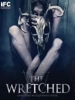 [英] 皮行者 (The Wretched) (2019)[台版字幕]
