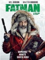 [英] 追殺胖老爹 (Fatman) (2020)