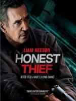 [英] 倒數反擊 (Honest Thief) (2020)