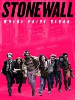 [英] 石牆風暴 (Stonewall) (2015)[台版字幕]
