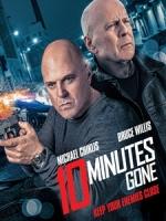 [英] 火線獵殺令 (10 Minutes Gone) (2019)[台版字幕]