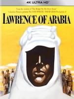 [英] 阿拉伯的勞倫斯 (Lawrence of Arabia) (1962) [Disc 2/2][台版]