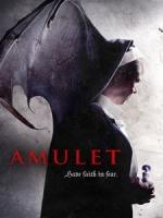 [英] 附身符 (Amulet) (2020)[台版字幕]