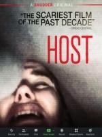 [英] 鬼弒訊 (Host) (2020)[台版字幕]