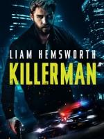 [英] 殺手黑幫 (Killerman) (2019)[台版字幕]