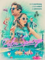 [英] 棕櫚泉不思議 (Palm Springs) (2020)[台版字幕]