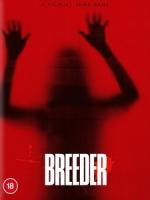 [丹] 侵密殺機 (Breeder) (2020)[台版字幕]