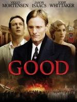 [英] 毀滅效應 (Good) (2008)[台版字幕]