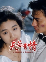 [中] 天若有情 (A Moment of Romance) (1990)